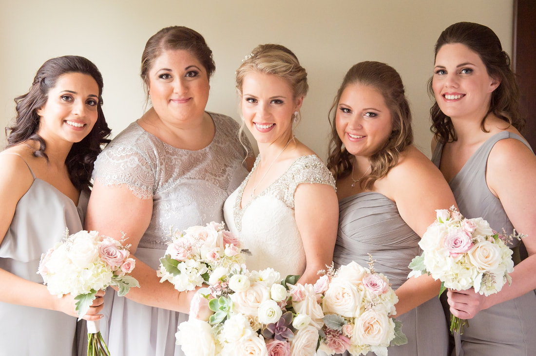 bridesmaids, bff, friends forever