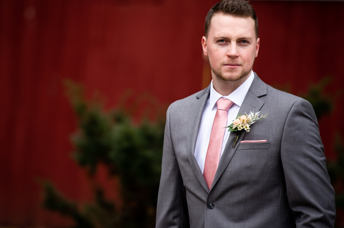 Jimmy the Suit Guy, Stonefields Wedding, first looks, groom photos, groom, groom getting ready