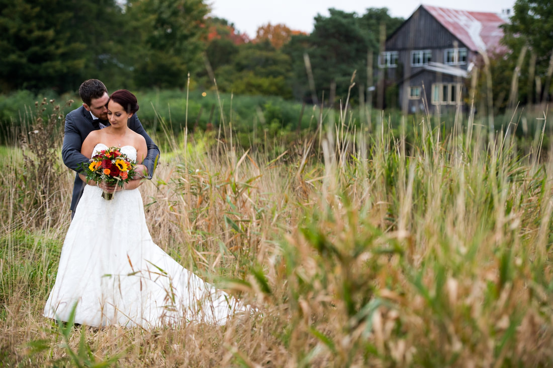 Strathmere wedding photos, bride and groom, The Lodge