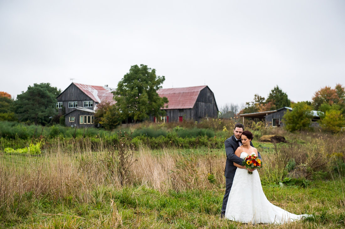 Strathmere wedding photos, The Lodge