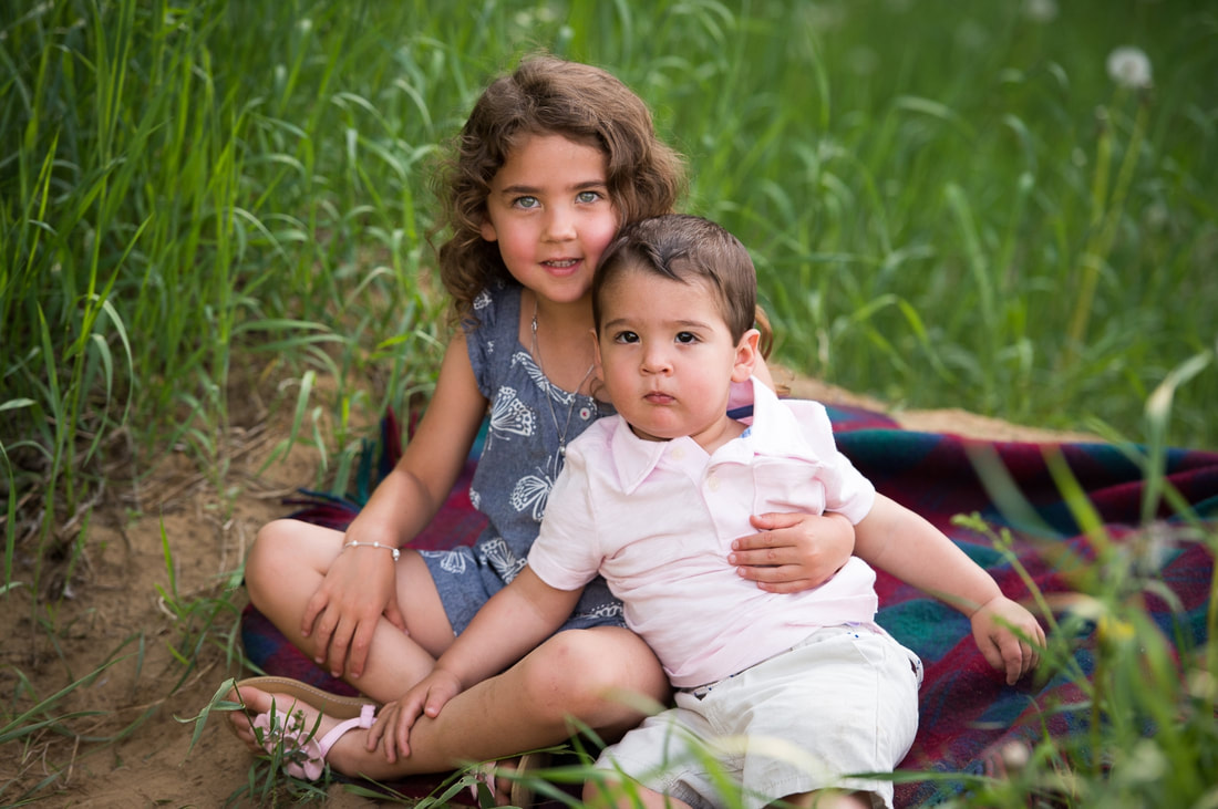Mother's Day Family Session, ottawa family photographer